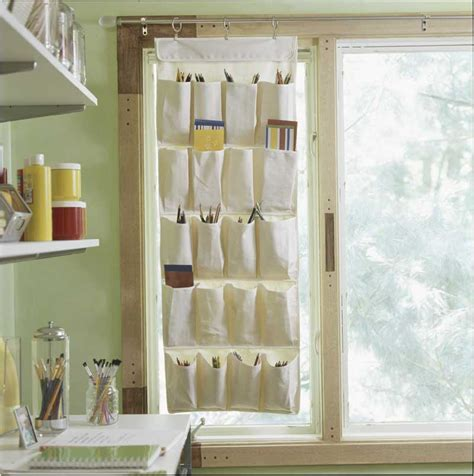 hanging shoe storage ideas 5 storage solutions for small homes decorating ideas and