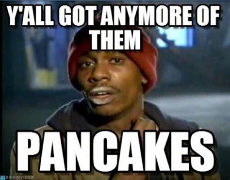 images  baltimore memes  pinterest
