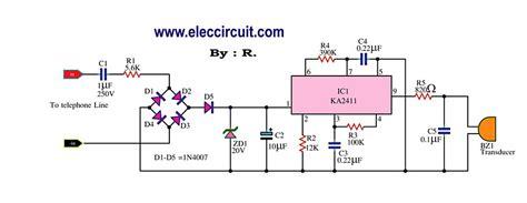 transistor ringtones transistor ringtones 28 images index 13 basic circuit circuit diagram seekic transistor