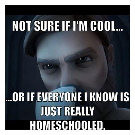 Star Meme - 96 best star wars memes images on pinterest funny stuff