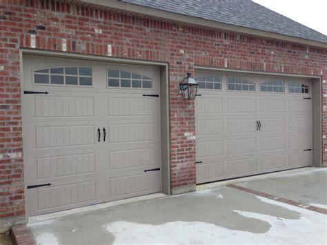 American Garage Door Co American Garage Door Llc Covington La 70433 Angies List