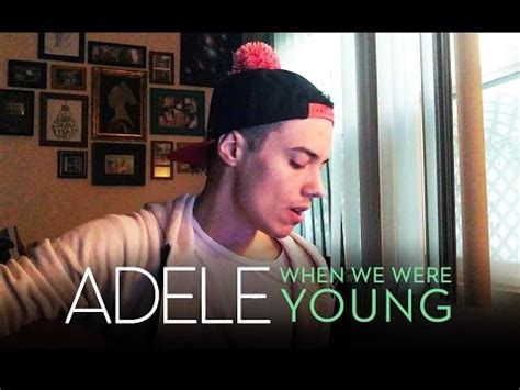download mp3 adele when we where young download youtube to mp3 harlem shake