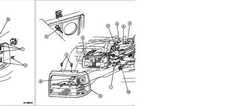 diagram of engine 1992 dodge colt imageresizertool com diagram of engine 1992 dodge colt imageresizertool com
