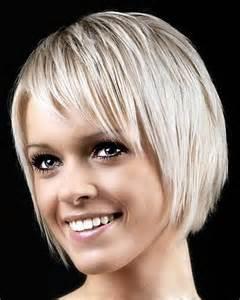 20 hair styles for thin hair mrah haircuts for thin hair cute short haircuts and