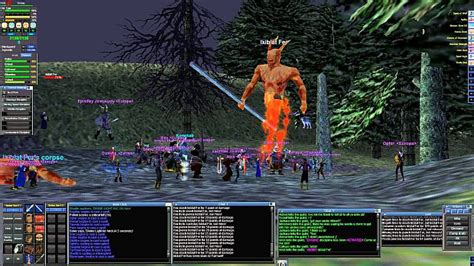 Games With House Building Reddit how players revived star wars galaxies and everquest