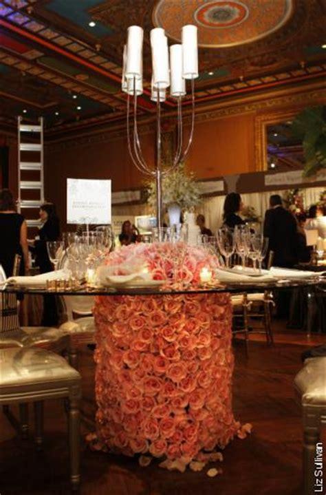 Wedding Salon by The Wedding Salon Showcase Bridal Reflections