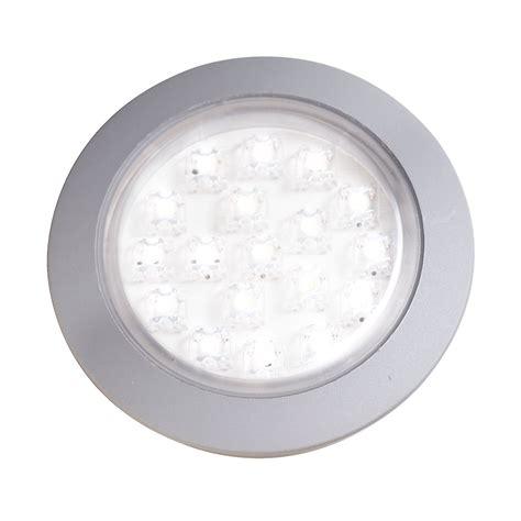 Led Downlight led downlight 12v