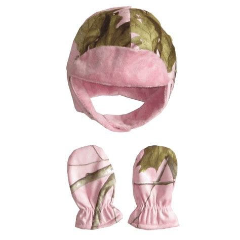 realtree pink camo clothing pink realtree camo infant clothing realtree ap pink baby