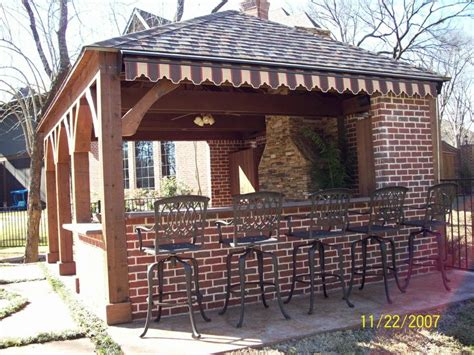 Kitchens Remodeling Ideas Enclosed Outdoor Kitchens Outdoor Living Kitchen Drh