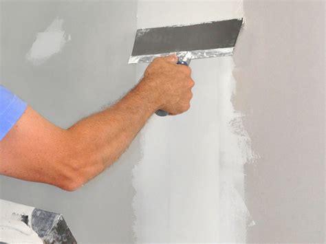 ceiling fan installation orlando drywall repair orlando