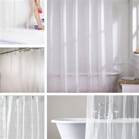 cheap shower curtain liners popular shower curtain liners buy cheap shower curtain