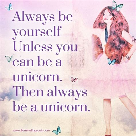 a s guide to unicorn ranching advice for couples seeking another partner books unicorn quotes quotesgram