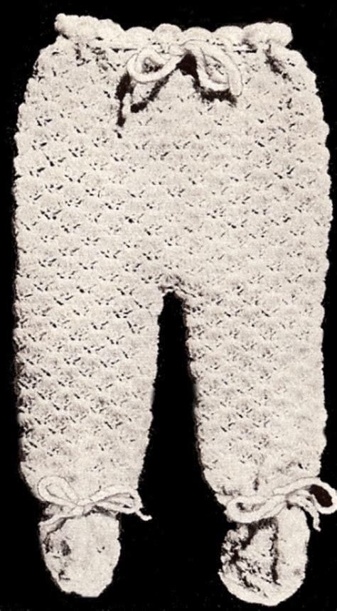crochet pattern baby leggings crochet legging pattern free patterns for crochet