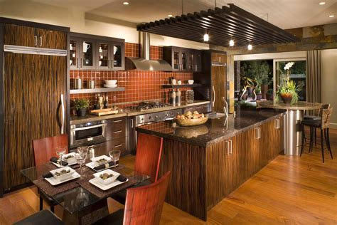 simple luxury kitchen remodeling ideas