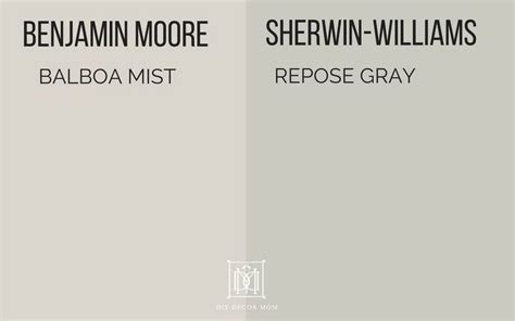 gray paint colors  fail gray paints january