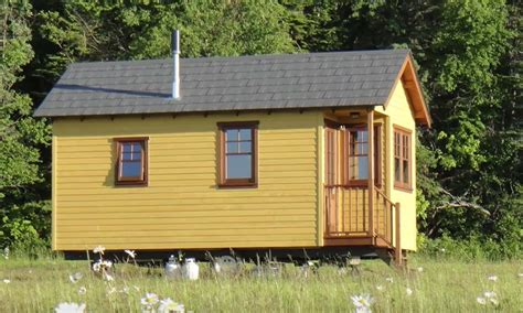 buying tiny house deciding if a tiny house is right for you try before you build or buy your own tiny