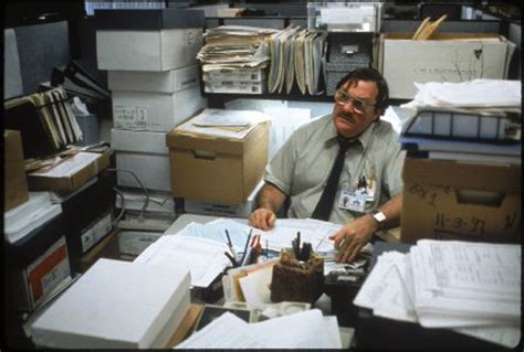 Office Space Imdb by Pictures Photos From Office Space 1999 Imdb