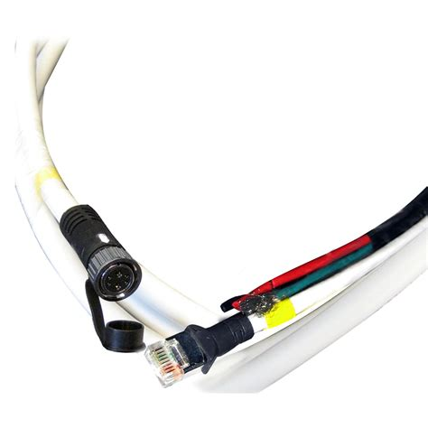 Kabel Data Rg45 raynet adapterkabel