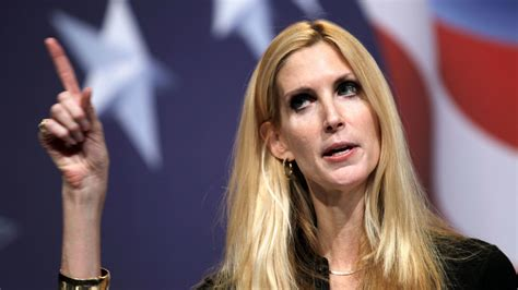 ann coulter berkeley anticipated showdown at uc berkeley over ann coulter