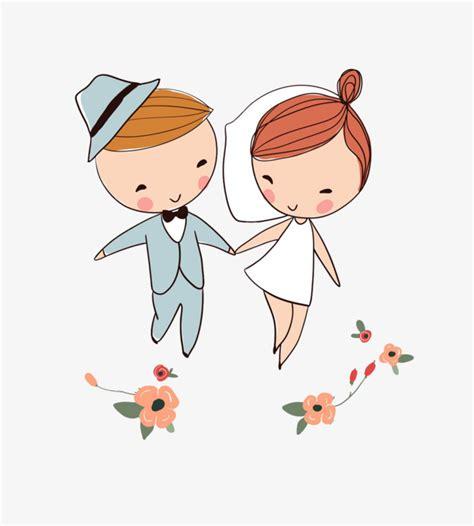 clipart matrimonio gratis wedding characters wedding clipart
