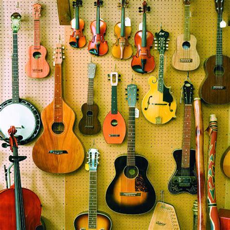 folk house music folk music center museum claremont ca sunset