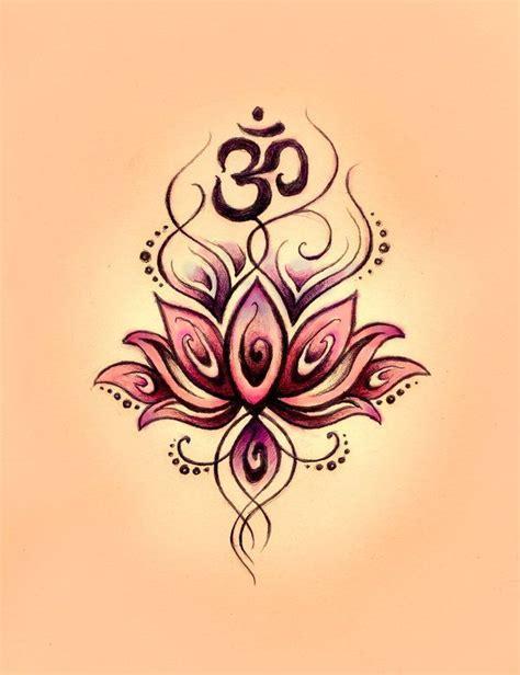 lotus tattoo inspiration pin by johnathon kendra reeder on inked pinterest
