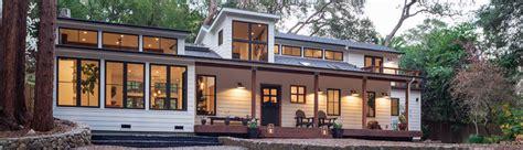 richardson architects richardson architects mill valley ca us 94941