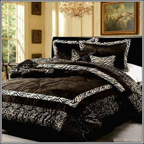 camo king size comforter set camo bedding sets king size bedroom home decorating