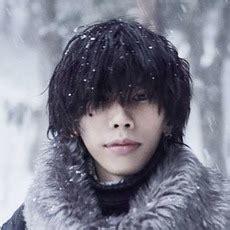 kenshi yonezu hien mp3 download buy kenshi yonezu 米津玄師 mp3 discography