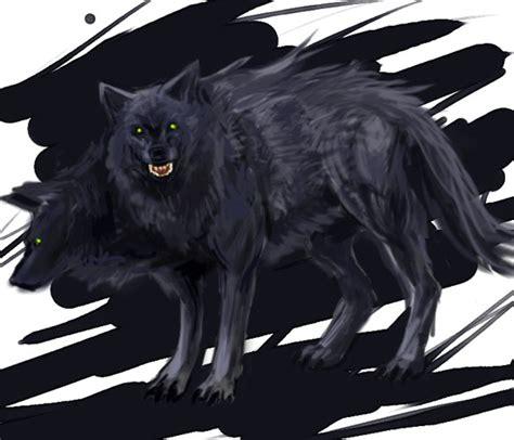 imagenes de animales mitologicos animales mitologicos imagenes
