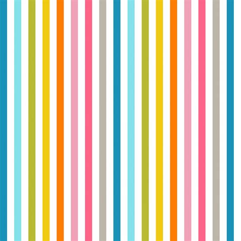stripe background striped background 183 free stunning wallpapers
