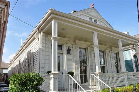 new orleans shotgun house plans shotgun house uptown new orleans louisiana shotgun