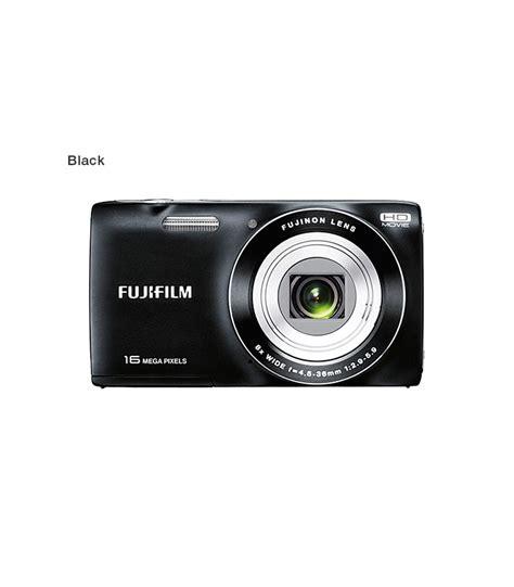 Kamera Fujifilm Finepix Jz100 fujifilm finepix jz100 jz110 fototesty profesjonalne