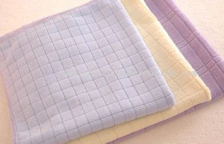 can you dry clean microfiber couch cushions how to clean microfiber