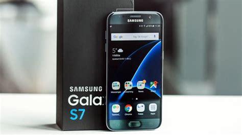 Harga Samsung S7 Ram 4 harga samsung galaxy s7 baru dan bekas november 2016
