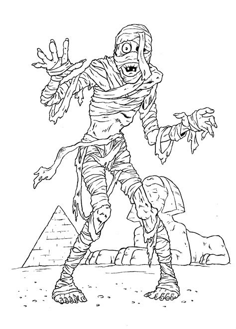 spiderman villains coloring pages az coloring pages