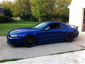 2004 Ford Mustang Gt Specs Ford Mustang Gt 2004 0 60 Time Autos Weblog