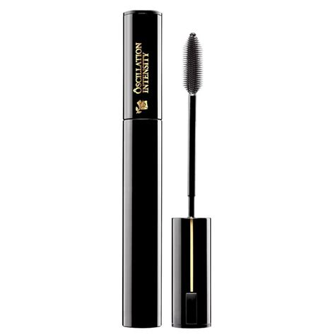 Vibrating Mascara by Lancome Oscillation Intensity Vibrating Mascara 34 00