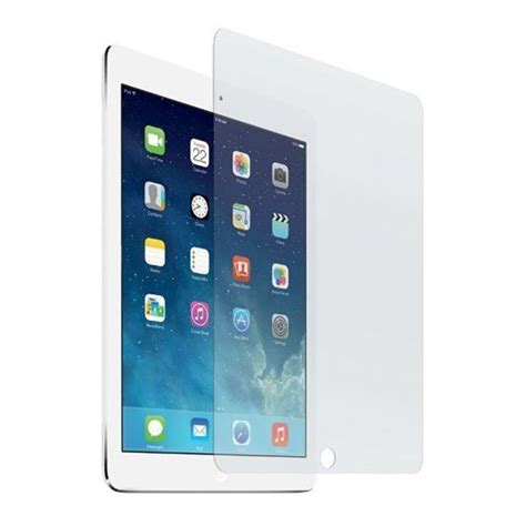 Air 12 Temper Glass 033m i wanted these apple pro 12 9 inch tempered glass screen protector