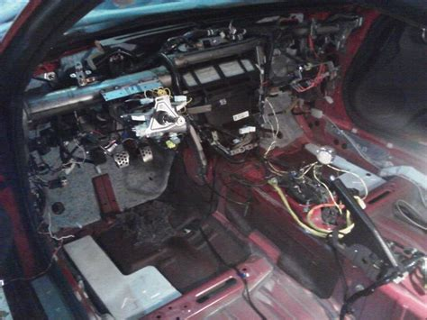 small engine repair training 2006 nissan 350z navigation system service manual remove the dash in a 2004 nissan 350z www 350zclub nl toon onderwerp midden
