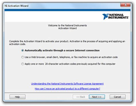 httpblog configmgrftw comcomparing the two modes of microsoft intune download free microsoft office 2007 activation software