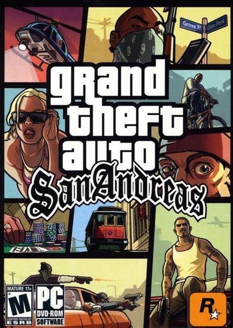 gta san andreas pc download full version zip gta san andreas pc game full version free download
