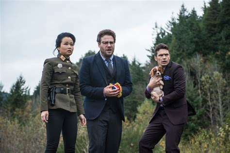 how the hacking at sony over the interview became a sony hackers issue new threat in response to sony and the