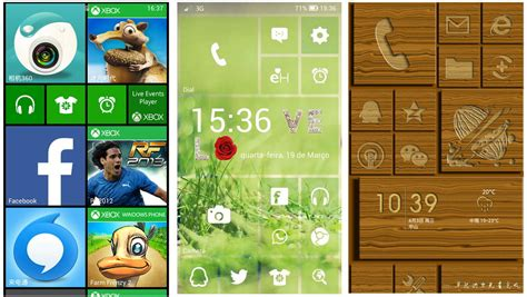 launcher 8 pro 2 4 2 windows 8 apk launcher app for android pelfusion