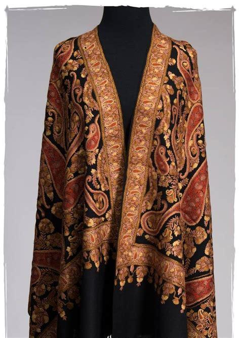 Zayna Shawl Pashmina 3 kashmiri shawls designs 2014 2015 for with prices and images pashmina kashmir shawl