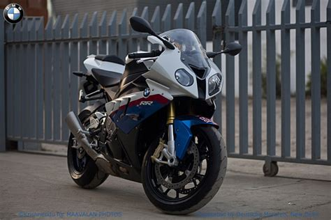 price of bmw hp4 in india bmw bike s1000rr price in india voiture galerie
