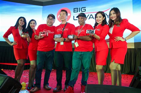 airasia gold member airasia rewards freedom flyers ttr weekly