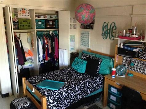 umd rooms residence halls typical room layouts