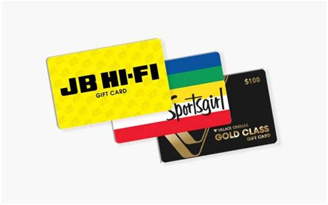 Gift Cards By Post - new gift card terms a significant cost to retailers channelnews