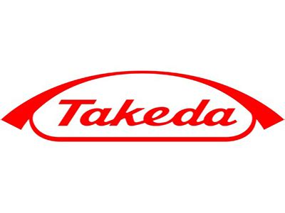 Takeda Pharmaceutical Mba Salaries by Science And Engineering Takeda Pharmaceutical Appoints